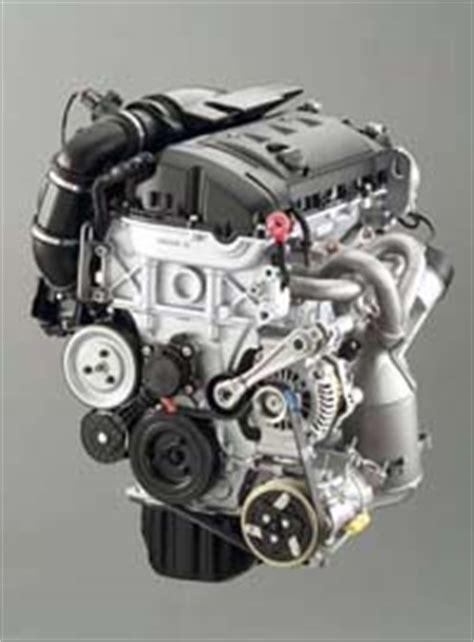 moteurs essence bmw psa forum peugeotcom