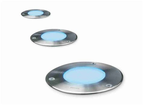 which recessed lights are best led light design best outdoor recessed led lighting led