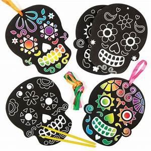 Bricolage Halloween Adulte : halloween bricolage facile pour enfant activit s manuelles halloween acheter du mat riel pas ~ Melissatoandfro.com Idées de Décoration