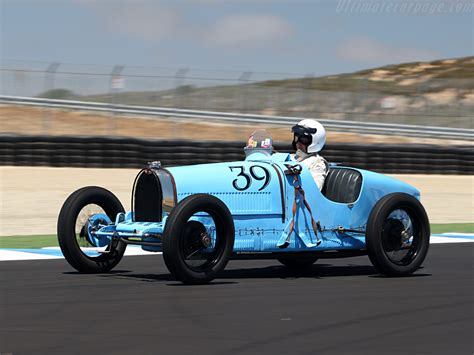 Bugatti Type 39A High Resolution Image (1 of 12)