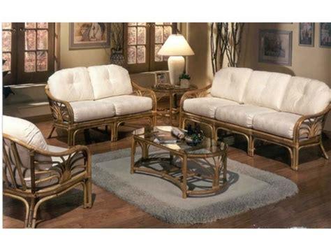 sunroom furniture indoor rattan wicker furniture