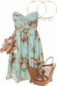 101 best beach garden wedding guest attire images on for Garden wedding guest dresses
