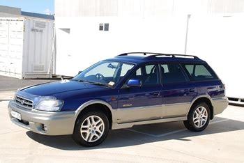 electronic stability control 1992 subaru loyale interior lighting 1992 toyota corolla hatchback auction 0007 3001334 graysonline australia
