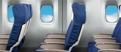 siege avion occasion pourquoi les hublots des avions ne sont pas toujours alignés avec les sièges passager