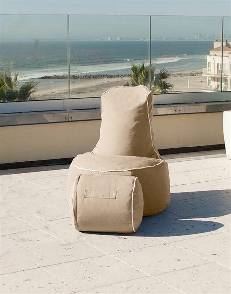 hip chik chairs sunbrella bean bag chair reviews wayfair