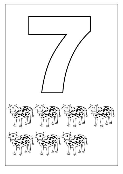 printable number  worksheets activity shelter