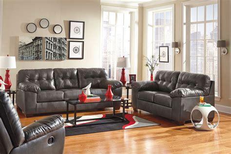 Kids Furniture. Fresh Rooms To Go Outlet Arlington