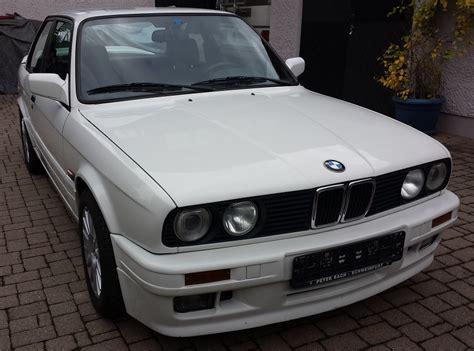 Bmw M3 E30 Zu Verkaufen by Vorne Rechts Bmw E30 M3 320is Alpinwei 223 Zu Verkaufen