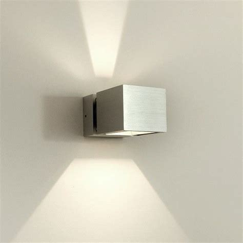 lighting fixtures modern search light fixtures