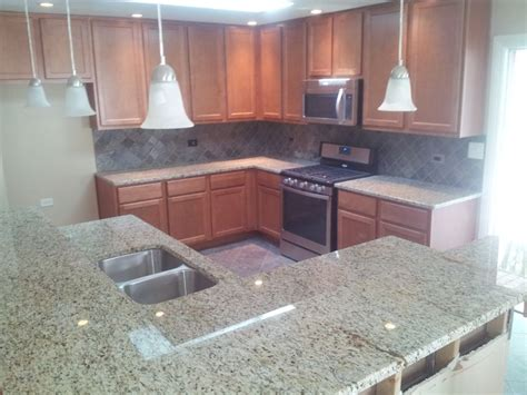 kitchen countertops designs 8 best images about guidoni ornamental granite by 1020