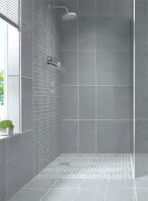 mosaic bathroom floor tile ideas 30 bathroom floor mosaic tile ideas remods mosaic bathroom bathroom tiling and