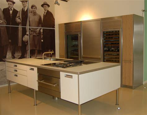 ex display kitchen islands ex display bulthaup kitchen island worktops 7097