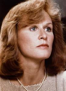 29 Famous Women of the 80s - Where Are They Now? - Page 43 ...
