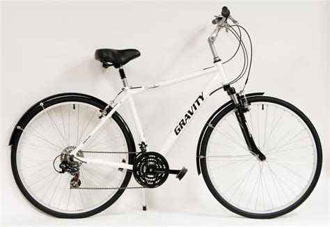 Gravity Bike Dutch Bikes Direct
