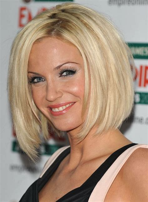 2014 Womens Hairstyles by Medium Hairstyles For 2014 Best Hairstyles