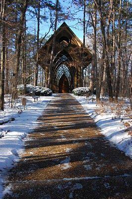 penny wyatt photography mildred  cooper memorial chapel