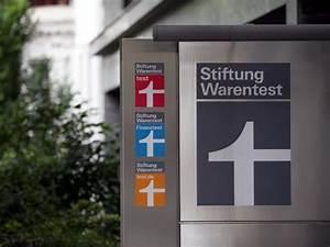 Stiftung Warentest Matratzen Testsieger : stiftung warentest matratzen test interessiert nutzer ~ Bigdaddyawards.com Haus und Dekorationen