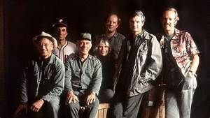 'M*A*S*H' Oral History: Untold Stories From One of TV's ...