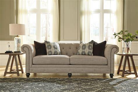 ashley furniture store sofas ashley furniture tufted sofa ashley furniture tufted sofa