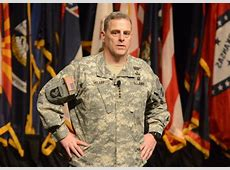 Miserable, Disobedient & Victorious Gen Milley's Future