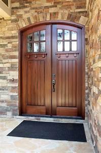 Unique, Entryway, Door