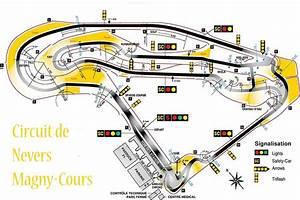 Circuit De Magny Cours : what everyone ought to know about circuit de nevers magny cours ~ Medecine-chirurgie-esthetiques.com Avis de Voitures