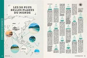 Voyages   Le Beau Livre  U00e9v U00e9nement Du Routard