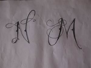 Image Gallery n tattoo