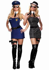 Halloween Costumes For Women Ideas