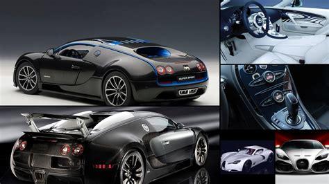 2015 bugatti veyron sport news reviews msrp