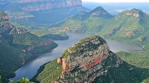 Boat Cruise Hazyview by Mpumalanga Nightjar Travel