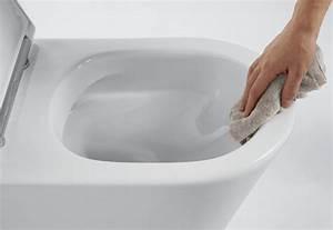 Spülrandloses Stand Wc : wand h nge wc g nstig kaufen toiletten von bernstein ~ Articles-book.com Haus und Dekorationen