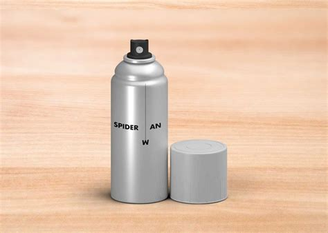 We encourage you to create a free account and login. Free Metallic Scent Bottle Label Mockup #Bottle # ...