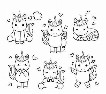 Coloring Unicorns Unicorn Momlifehappylife Cutest Sing Rock
