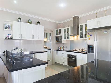 kitchen cabinet decor kitchen bathroom australia s kitchen wholesalers 6688