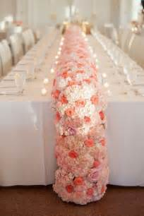 cheap aisle runners wedding centerpieces