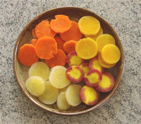 comment cuisiner le panais