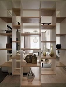 Etagere Salon Design : l tag re biblioth que comment choisir le bon design etagere alinea salon chic et design ~ Teatrodelosmanantiales.com Idées de Décoration