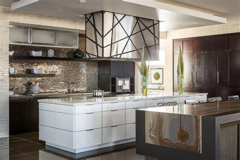 modern american kitchen design new american home marc interior design 7573