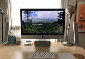 IMac (Mid 2011 ) Low End Mac