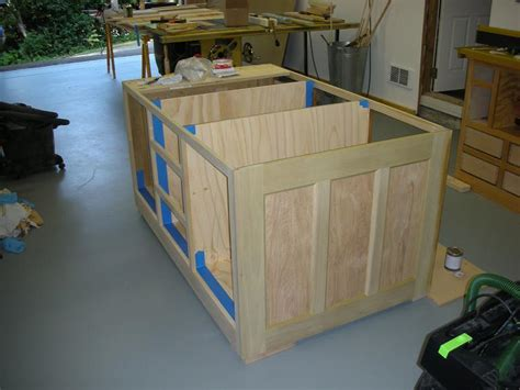 cabinet making for dummies 17 how to build kitchen cabinets hobbylobbys info
