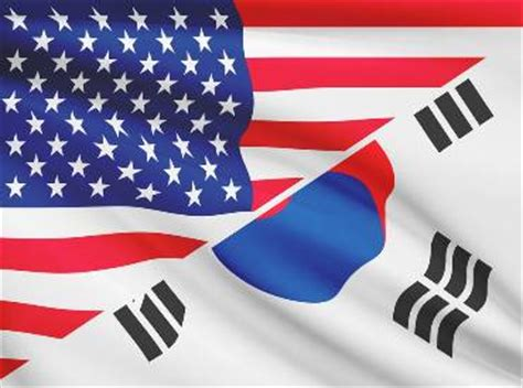 south korea us discuss strategic deployment after north
