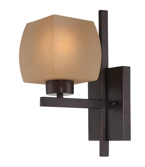 ls plus wall sconces lite source ls 16481 solo wall sconce