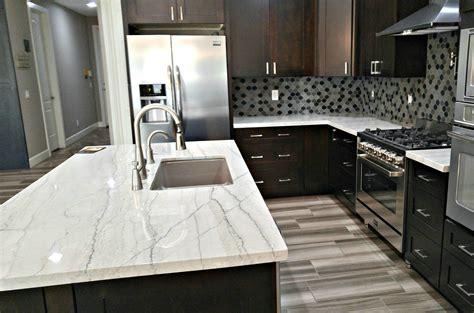 alternatives to marble countertops silestone lyra quartz kitchen countertop kitchen design
