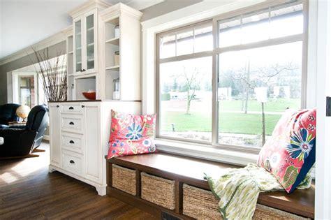 Fensterbank Als Sitzplatz by 25 Incredibly Cozy And Inspiring Window Seat Ideas