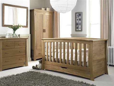 chambre d hote ile d yeu chambre bebe bois massif swyze com