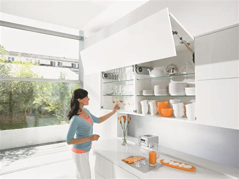 cuisine blum servo drive kitchen cabinets by blum zealand selector