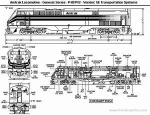 Railroad Net  U2022 View Topic