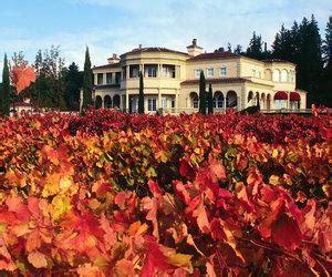 Последние твиты от ferraricarano winery (@ferraricarano). About Ferrari-Carano Vineyards and Winery