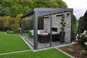 kleines sofa 110 prima bilder wintergarten gestalten archzine net